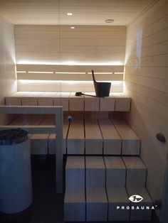 Interior Garden, Interior Design, Outdoor Sauna, Sauna Design, Finnish Sauna, Hot Tub Garden, Sauna Room, Spa Rooms, Modern Baths