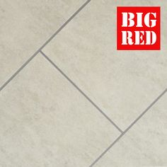 The Big Red Carpet Company offers all the top carpet, hard flooring and rug brands, including underlay & accessories, at the best supply only prices in the UK.