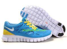 0f5506d33 20 mejores imágenes de Zapatos online