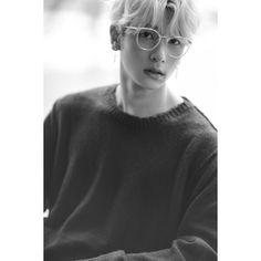 'IM' debut (upcoming group) Boys Republic, All About Kpop, U Kiss, Korean Boy Bands, K Idol, Debut Album, New Kids, Vixx, Boyfriend Material