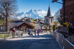 Midi, Mount Everest, Mountains, Nature, Travel, Image, Alps, Teeth, Photography