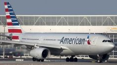 Reduced Mileage awards from American Airlines : summer 2015 promo codes. www.milesfortrips.com