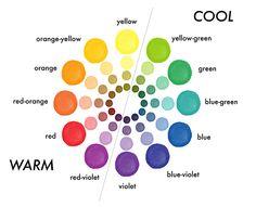 harmony_cool&warm_600pxls