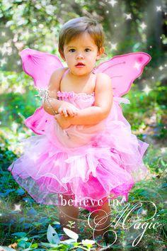 Cute Baby Girl Photos, Girls Dresses, Flower Girl Dresses, Cute Babies, Wedding Dresses, Flowers, Fashion, Dresses Of Girls, Bride Dresses