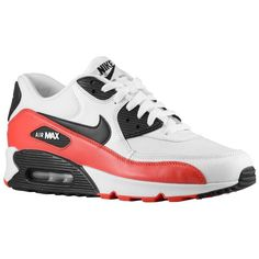 online retailer ffd94 41e8a Nike Air Max 90 - Men s Air Max 90, Nike Air Max, Reebok,