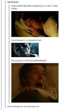 Sherlock Lord of the Rings crossover. As a fan of both Sherlock and Lord of the Rings, I find this alarming on a number of levels Funny Shit, Funny Posts, The Funny, Hilarious, Sherlock Fandom, Sherlock Bbc, Jim Moriarty, Sherlock Quotes, Molly Hooper Sherlock