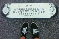 Image result for ouija board top