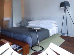 superfuture :: supernews :: toronto: templar hotel opening