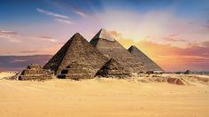 1 Woche Sharm el Sheikh inklusiv Flug, Hotel und Transfer ab nur 278,- €