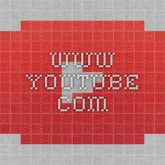 c'est pas sorcier www.youtube.com