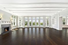 38 Two Mile Hollow Road - House Sale in East Hampton Village, Hamptons - StreetEasy