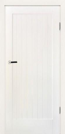 drzwi pokoje