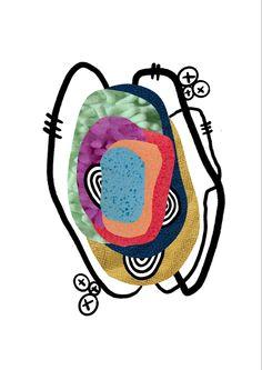 #digitalillustration #procreate #sponge #digitaldrawing #procreatedrawing #collage #collageartwork #collageartist Collage Artwork, Collage Artists, Create Drawing, Contemporary Frames, Australian Artists, Digital Illustration, Bags, Handbags, Bag