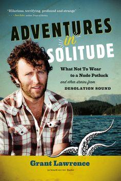 adventuresinsolitudebook