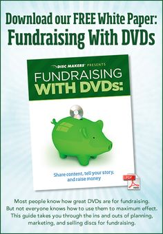 is developing a DVD with original Ugandan gospel music to sell as a fundraiser. To help contact Gospel Music, Everyone Knows, How To Raise Money, Fundraising, College, Marketing, Things To Sell, Free, University