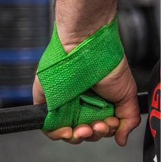 Lifting straps are an essential tool. Lifting straps are the back-training equivalent of a squat rack for legs, or a flat bench with uprights for bench pressing. If you are not using straps in your back training, you are throwing away gains in physique and performance. Period. Learn more about lifting straps here. Weight Training, Weight Lifting, Workout Accessories, Fitness Accessories, Lifting Straps, Bench Press, Fingerless Gloves, Arm Warmers, Squats