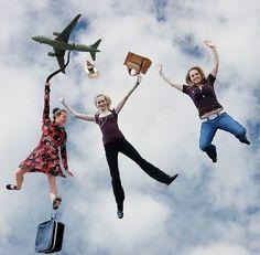 Le migliori offerte voli low cost per l'inverno  http://www.menasantoro.it/last-minute/le-migliori-offerte-voli-low-cost-per-linverno/