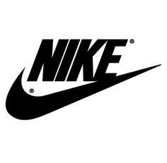 Uno de los logos mas importante de la historia