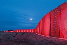 Australia's first Landscape Architecture Festival announces 2014 program [Video] | Architecture And Design