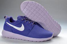 27 Best Nike Roshe Run > images | Nike free shoes, Cheap