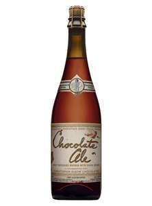 Boulevard Brewing - Smokehouse Series - Chocolate Stout