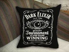 http://www.bonanza.com/listings/Dark-Elixir-COC-Clash-of-Clans-Games-Quote-Logo-Popular-Items-New-Pillow-case/317258280