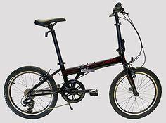 EuroMini Via 20 Folding Bike-Lightweight Aluminum Frame Genuine Shimano 7-speed 26lb https://bestmountainbikeusa.info/euromini-via-20-folding-bike-lightweight-aluminum-frame-genuine-shimano-7-speed-26lb/