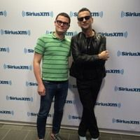 Will we hear new music from Depeche Mode soon?! by Entertainment Weekly on SoundCloud