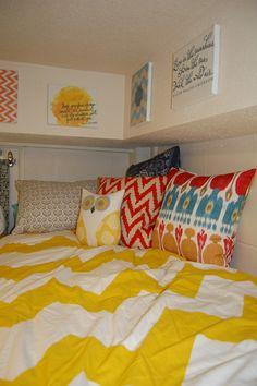 Perfect Dorm Room For My Daughter Ole Miss   Google Search | Ideas For  Daughteru0027s Dorm Room | Pinterest | Dorm Room, Dorm And Room Ideas Part 74