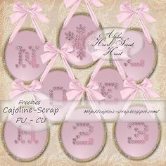 CAJ.SCR.FR ALPHA HEART SWEET HEART - PU ET CU - PREVIEW.jpg ALPHABET AND NUMBERS separate pngs