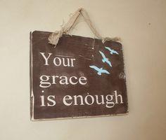grace : )