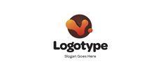 Creative Logo Vector Template - Free Logo Design Templates