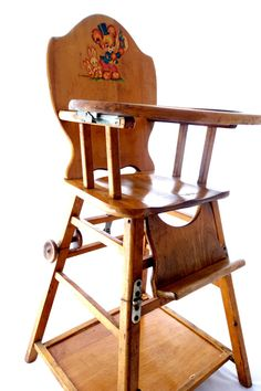 high chair converts to table and medi lift 64 best vintage highchairs images chairs infants young children baby low play desk on wheels very cool piece