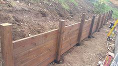 wood retaining wall help-20150211_133233.jpg