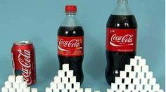 Σκάνδαλο για μόχλευση ερευνών σχετικά με την παχυσαρκία από στέλεχος της Coca Cola
