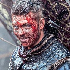 Tale Of Ragnars Sons — Ivar the Boneless | Season 5