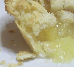 Ultimate Pie Crust Recipe: Buttery Flakey Homemade Crust