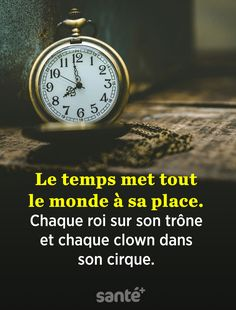 Top Quotes, Bible Quotes, Best Quotes, French Words, French Quotes, All Eyez On Me, Quote Citation, Thinking Quotes, Good Vibes Only