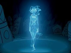 This was probably the most epic scene to ever be made in a Disney movie...ever.