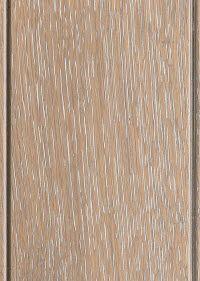Best Opal Rift White Oak Canyon Creek Cabinet Company 640 x 480