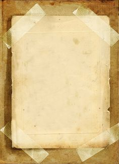"""Textures paper Photo from album """"фоны винтажные"""" on Old Paper, Vintage Paper, Printable Pictures, Art Journal Techniques, Framing Photography, Printable Paper, Picture Design, Pattern Paper, Free Pictures"""