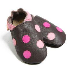 Liliputi Babywearing   Baby Carriers, Babywearing  Accessories & More...  Polka dots  Perfect Christmas Gift   #christmas