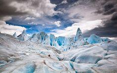 perito-moreno-glacier-jakub-polomski-(1)