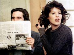 El CICUS acoge esta tarde la proyección y el posterior coloquio sobre 'La nuit américaine', de François Truffaut, Oscar a la mejor película de habla no inglesa en 1973