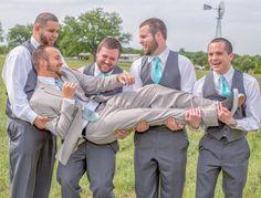 True Story Photojournalism - Photographers - Renton - Wedding.com
