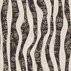 arte indigena brasileira - Google Search