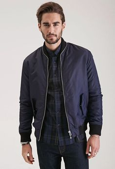 100+ Best Men Bomber Jacket Outfit that You Must Have https://fasbest.com/100-best-men-bomber-jacket-outfit-must/