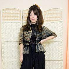 BohoKimono - Sustainable Clothing, Boho Clothing | BohoKimono Fringe Kimono, Boho Kimono, Kimono Fashion, Vintage Gypsy, Sustainable Clothing, Gypsy Style, Fast Fashion, Boho Outfits