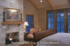 home on a lakeside in texas log homes timber frame homes log rh pinterest com