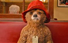 #Paddington2 Director, Paul King, is coming back for more. http://www.empireonline.com/news/story.asp?NID=45819